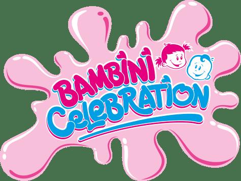 Bambini Celebration